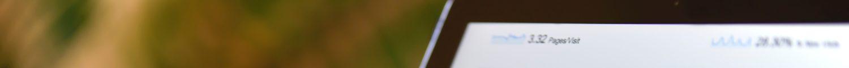 cropped-analyst-analytics-blur-106344.jpg